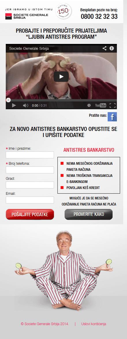 antistres-2