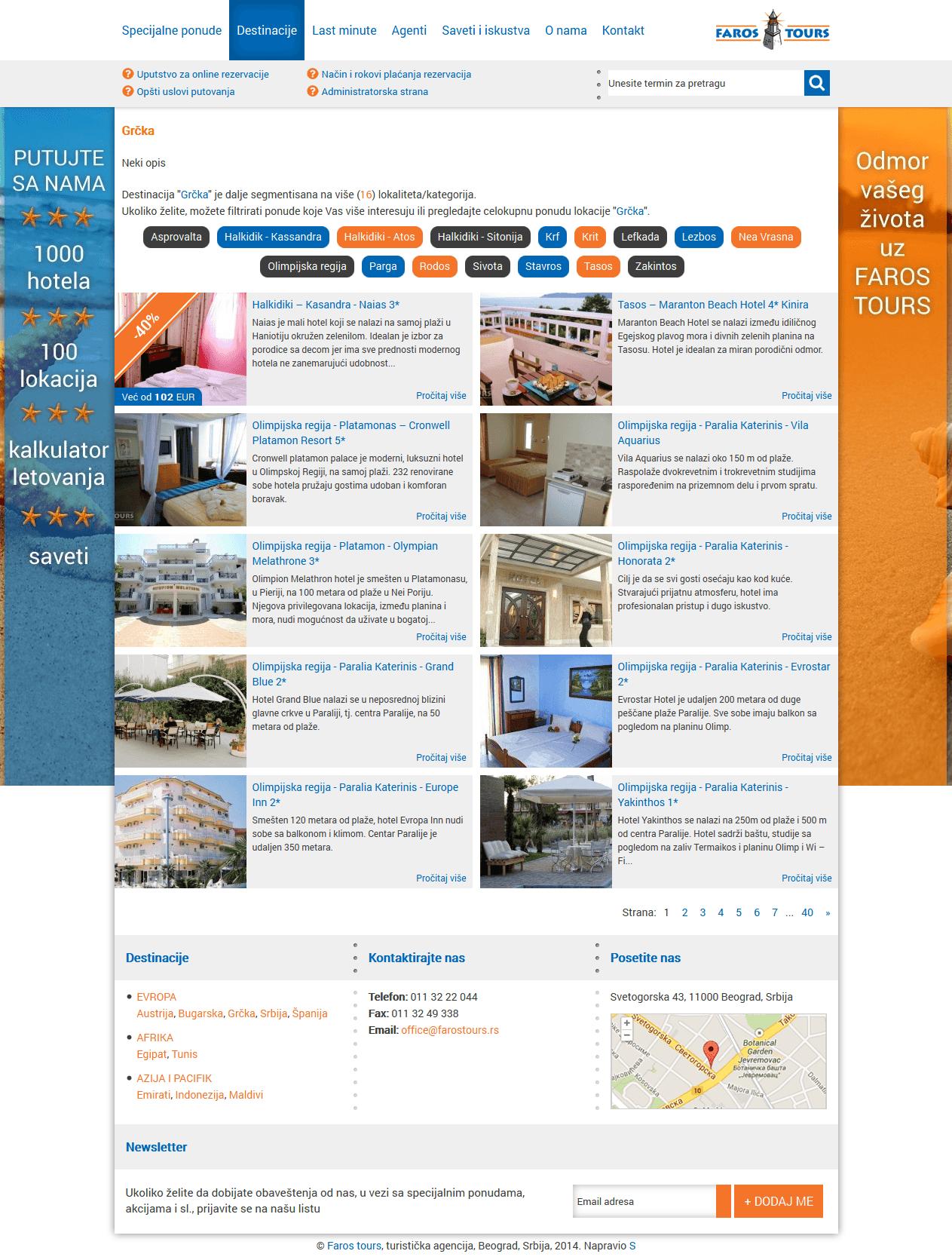 podspisak-hotela-lokacije