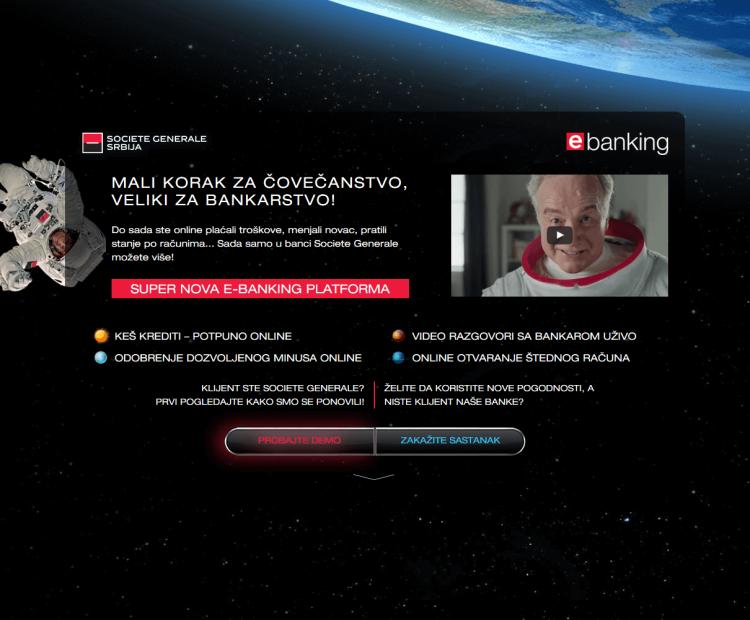 SoGe-ebanking-v1