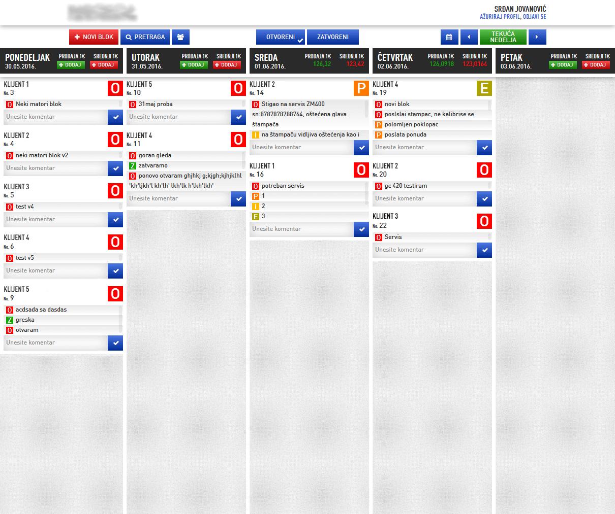 kalendar-app-opt